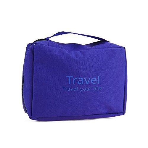 foxpic-pieghevole-make-up-tasca-da-toilette-impermeabile-borsa-di-cosmetici-appreso-di-viaggio-blu