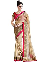 Online Hub, New Disigner Saree,Party Wear Sarres,Bollywood Designer Saree,New Look Fashion Saree New Collaction...