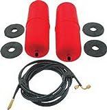 AIR LIFT 60723 1000 Series Rear Air Spring Kit