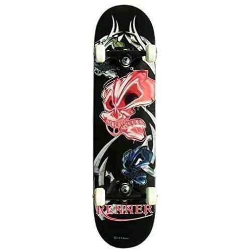 renner-a-series-jax-extreme-complete-skateboard