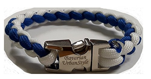 oktoberfest-armband-original-bavarian-urban-style-m