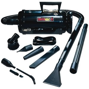 Metropolitan Vacuum Cleaner Co front-385371