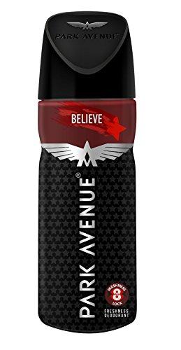 park-avenue-deodorant-150-ml-with-free-beer-shampoo-75-ml