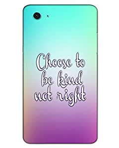 3d Micromax Canvas Hue 2 A316 Mobile Cover Case