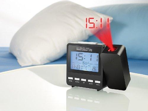sveglia-orologio-con-proiezione-orario-ampio-display-lcd-termometro10x8x2cm