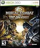 Mortal-Kombat-vs.-DC-Universe
