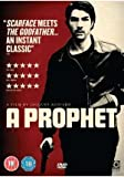 A Prophet - Jacques Audiard
