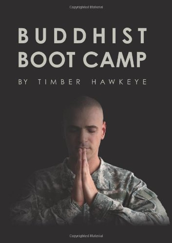 by-timber-hawkeye-buddhist-boot-camp