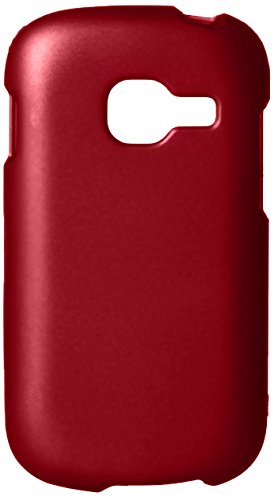 CP Snap-On Hard Case for Samsung Galaxy Discover R 740