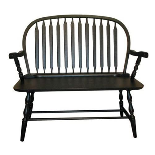 Modern_Contemporary_Colonial_Windsor_Bench.jpg