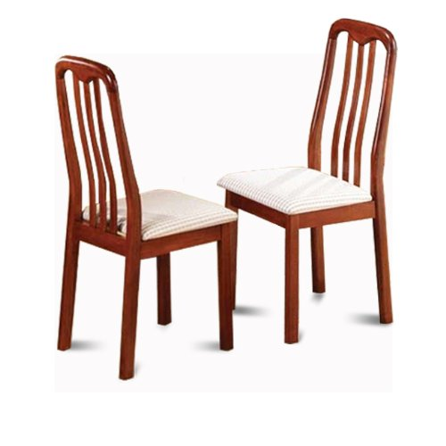 Cheap Dining Chair Sets: Best Cheap Cherry Wood Dining Chairs: ธันวาคม 2011
