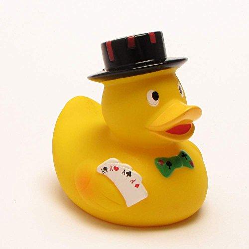 rubber-duck-casino