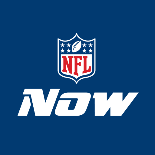 View ratings for NFL Now