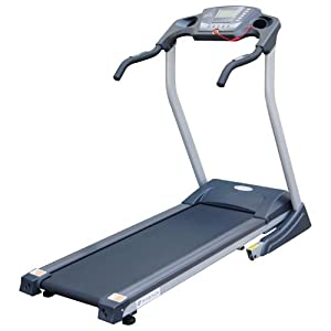 Cheap Electric Treadmill With Computer Jdb 1190 Gr 3 5