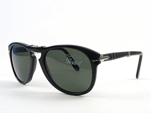 gafas-de-sol-persol-po0714-folding-black-crystal-green