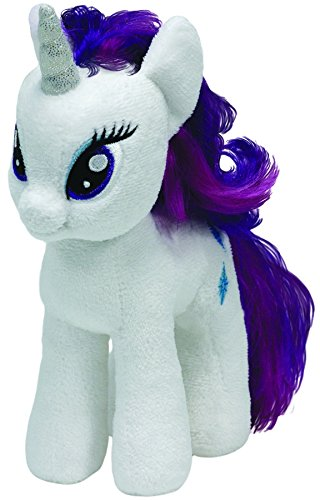 "My Little Pony - Rarity 8"" - 1"