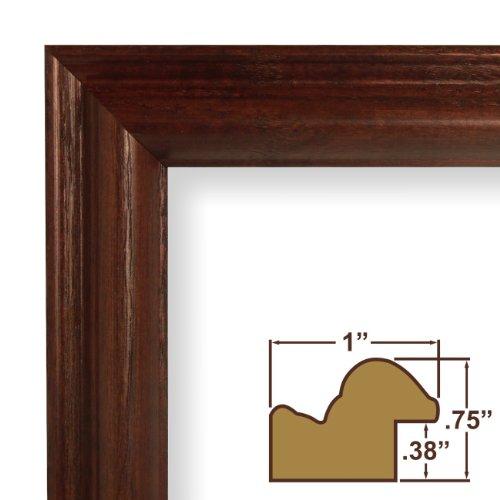 Poster frame 20 x 27