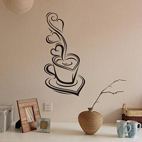ouneed-removable-wall-stickers-coffee-removable-decal-art-vinyl-mural-home-room-decor-wall-stickers