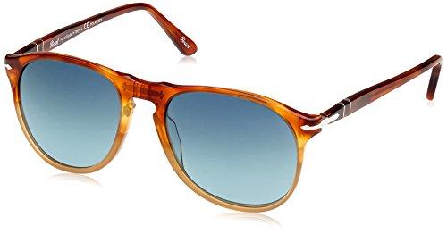 occhiali-da-sole-polarizzati-persol-po9649s-c55-1025s3