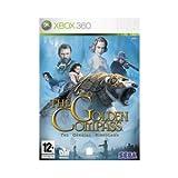 echange, troc The Golden Compass (Xbox 360) [import anglais]