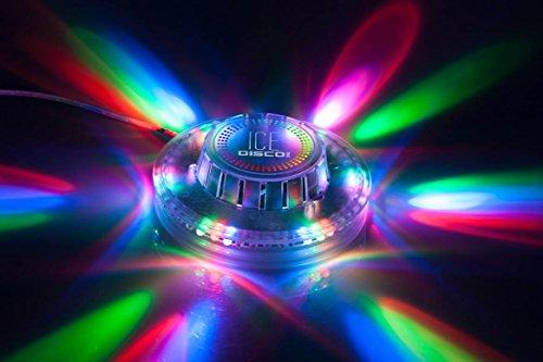 disco-360-ice-sound-responsive-led-lightshow
