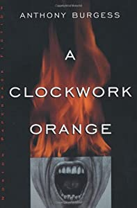an overview of the american edition of the novel a clockwork orange A clockwork orange: special edition  we learn a little about the origins of the clockwork novel and reactions to  making a clockwork orange runs 28 minutes,.