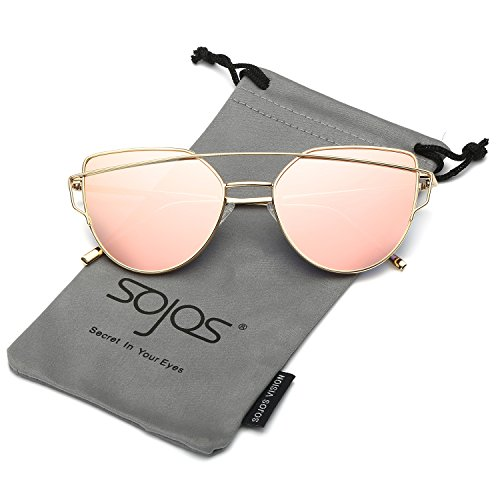 sojos-cateye-metall-rand-damen-sonnebrille-fashion-mirrored-metal-frame-women-sunglasses-sj1001-with