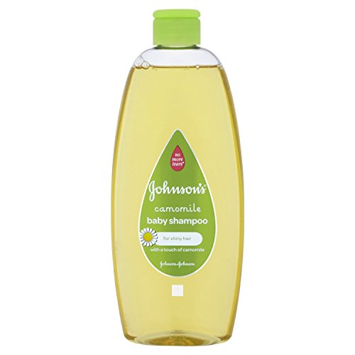 johnsons-baby-shampoo-with-camomile-500ml