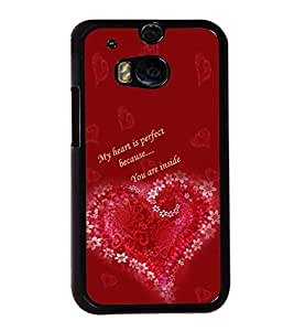 ifasho Designer Phone Back Case Cover HTC One M8 :: HTC M8 :: HTC One M8 Eye :: HTC One M8 Dual Sim :: HTC One M8s ( Quotes on Attitude Life Boys Things )