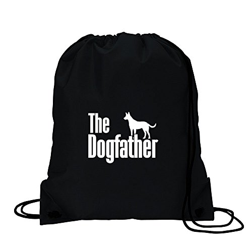 the-dogfather-santal-hound-sport-bag
