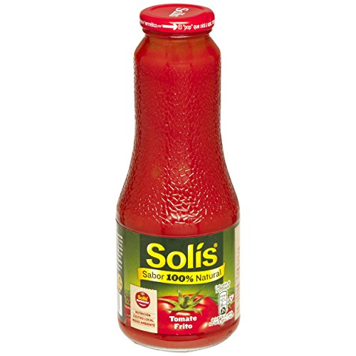solis-tomate-frito-frasco-725-gr-pack-de-6-total-4350-grams