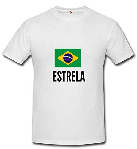 t-shirt-estrela-city-white