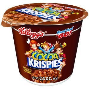 kelloggs-cereal-cocoa-krispies-23-oz-pack-of-24-by-kelloggs