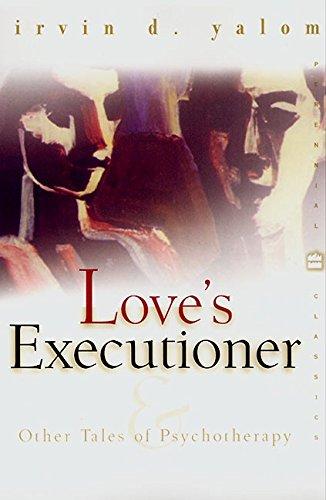 Love's Executioner (Perennial Classics)