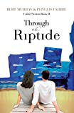 Through the Riptide (Colin Preston Book 2)