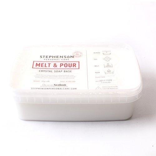 melt-and-pour-soap-base-white-sls-free-1kg