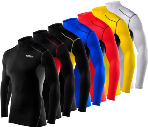 total-compression-advanced-hyperfusion-maillot-compression-manches-longues-base-layer-col-montant-th