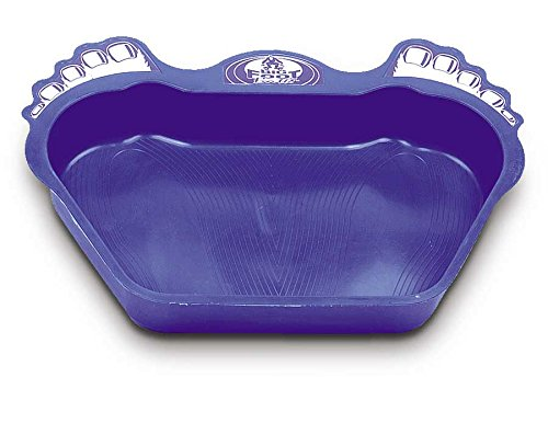 Big-Foot-Swimming-Pool-Foot-Bath-For-Kids