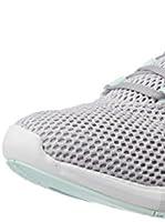 Adidas (CLEGRE/FTWWHT/MIDGRE)