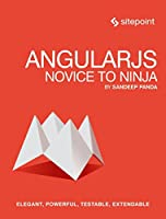 AngularJS: Novice to Ninja