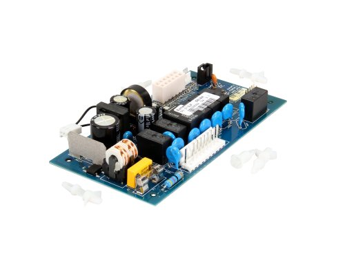 Uline 68104-S Replacement Circuit Board Assembly