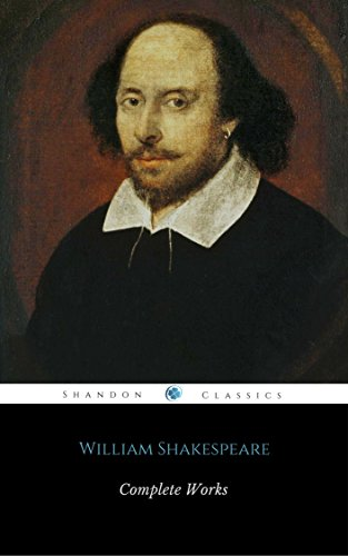 complete-works-of-william-shakespeare-37-plays-160-sonnets-5-poetry-books-150-illustrations-shandonp