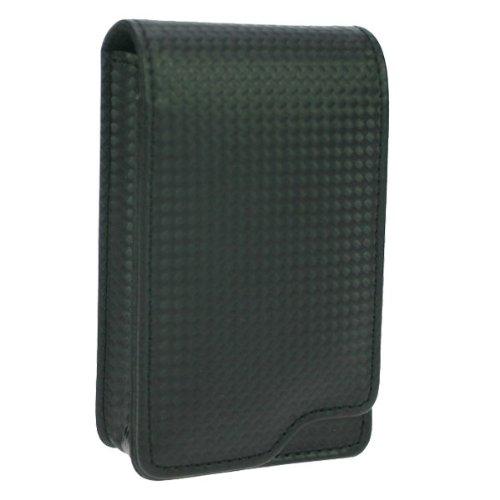 commercio-maxxi-borsa-per-6-x-10-x-25-cm-sparkle-nero-fotocamera-digitale