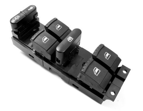 docooler-window-panel-master-switch-control-assembly-for-volkswagen-99-to-04-golf-jetta-bora-98-to-0