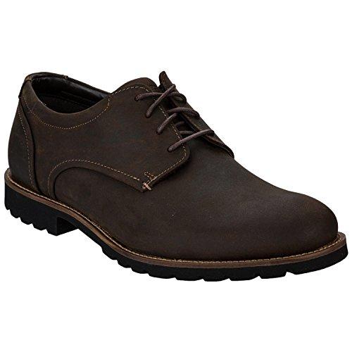 rockport-colben-hombre-zapatos-marron