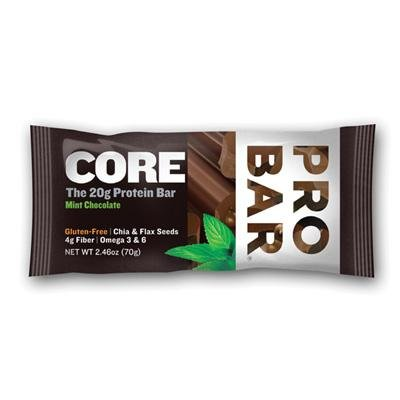 Probar Core 12-Count Box