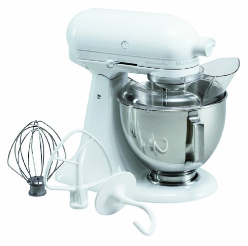 Shop for KitchenAid Stand Mixer Attachments in KitchenAid. Buy products such as KitchenAid 3-Piece Pasta Roller & Cutter Mixer Attachment Set (KSMPRA) at Walmart and save.