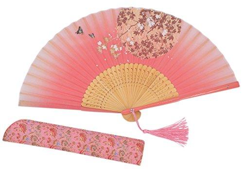 Amajiji Summer Cooling 8.27