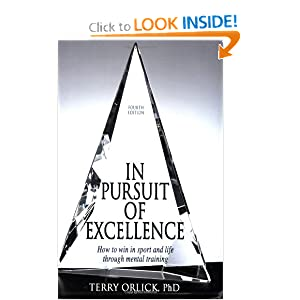 in pursuit of excellence orlick pdf