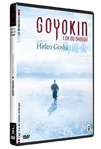 Goyokin - L'or du Shogun [Édition Collector]